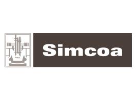 Plan B Engineering client - Simcoa Logo