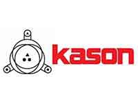 Plan B Engineering WA suppliers of Kason screening products
